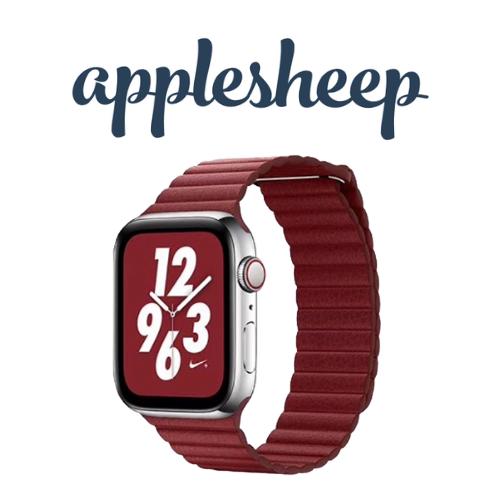 Comfort For Apple Watch 38/40/42/44