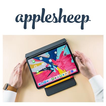 Magnet Plus For iPad Pro 11 2018 / iPad Air4 10.9 2020