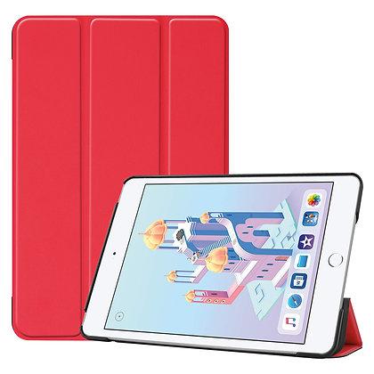 Simple For iPad mini 5 2019