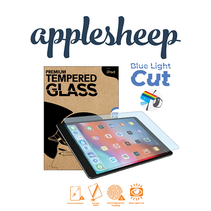 Sheep Glass กระจก Blue Light Cut HD