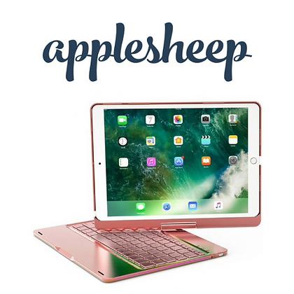 Turnaround For iPad Pro 9.7 / iPad9.7 2018 / iPad Pro 10.5 / iPad Air 10.5 2019