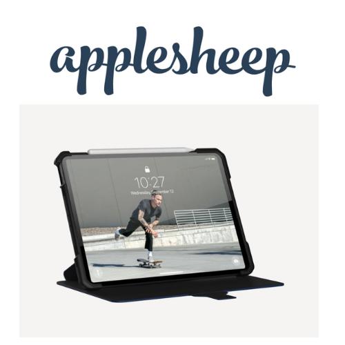UAG For iPad Air4 10.9 2020