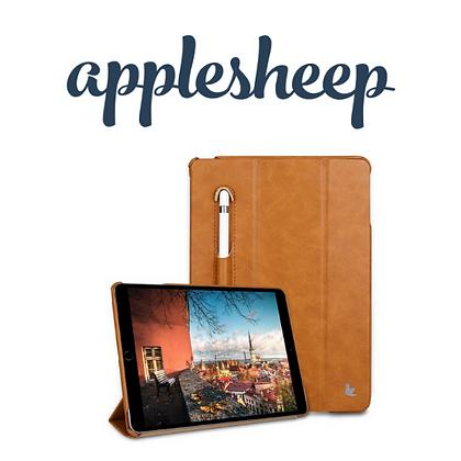 Jason For iPad gen7 2019