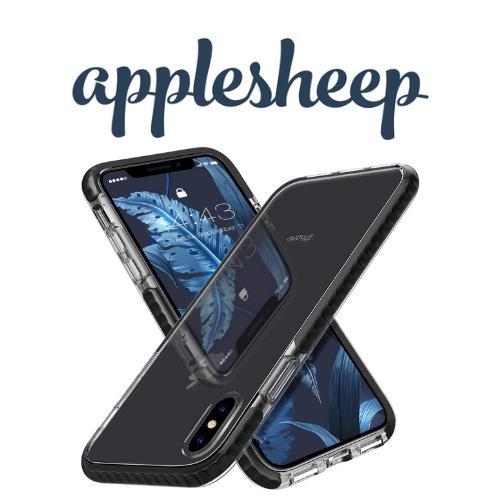 ESR Phone Case
