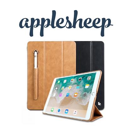 """Jason For iPad Pro 10.5"""" / iPad Air 10.5 2019"""