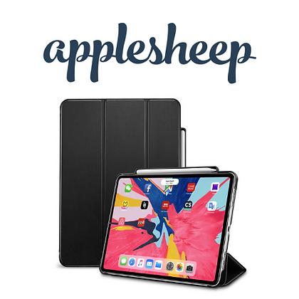 """Yipee For iPad 11"""" /12.9"""" Gen 3"""
