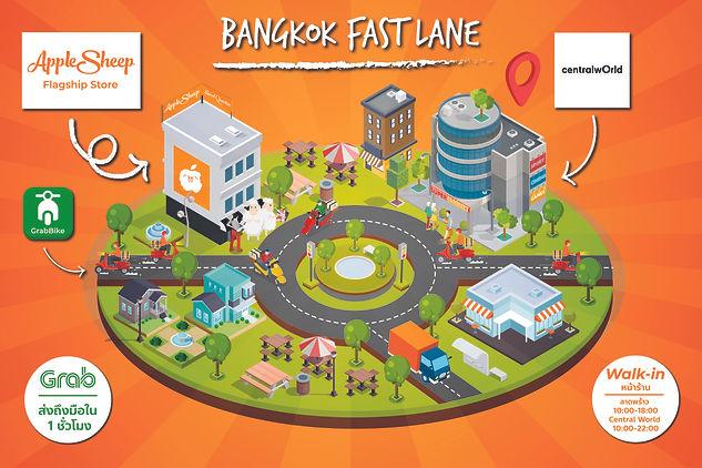 Bangkok Fast Lane-01-2.jpg