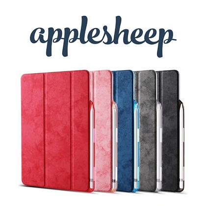 Sider For iPad Pro 10.5 / iPad Air 10.5 2019