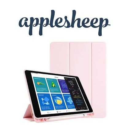 Delta For iPad 10.2 Gen7 2019 / Gen8 2020