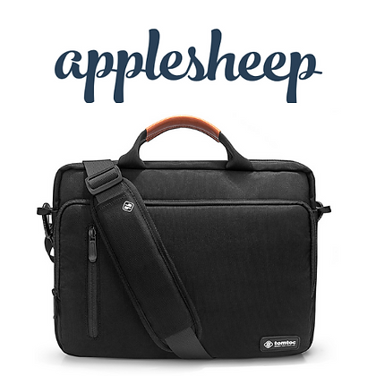 """Tomtoc Briefcase For Macbook 13"""" - 13.5"""" / 15""""-15.6"""""""
