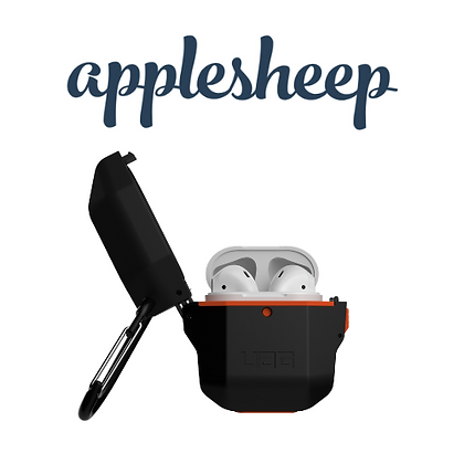 Airpods HardCase UAG Airpods 1/2