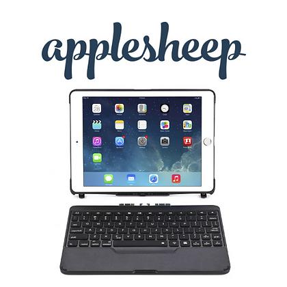 "Detach For iPad Pro 9.7"" / iPad 9.7"" 2018"