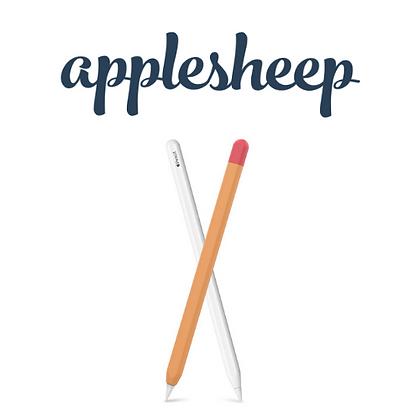 Twotone For Apple Pencil 1/2