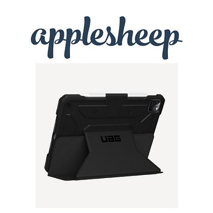 "UAG For iPad pro 11""/12.9"" Gen4 2020"