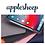 "Thumbnail: Sheep Origami For iPad Pro 11"" 2018"