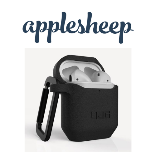 UAG Standard For Airpods 1-2
