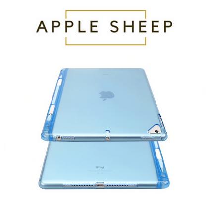 BB iPad Pro 10.5