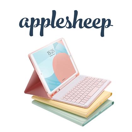 Pastel KeyboardCase