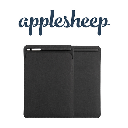 """Sleeve Leather For iPad Pro11"""""""
