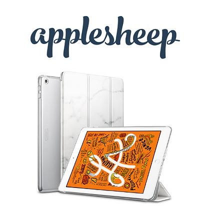 Esr Marble For iPad Mini 5