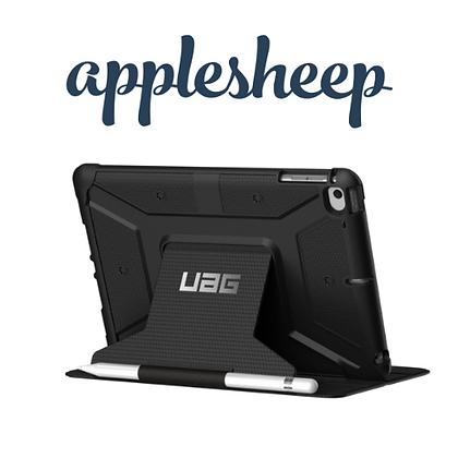 UAG For iPad Mini 5