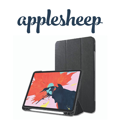 """Delta For iPad Pro 11"""" 2018"""