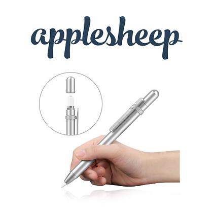 Aluminium For Apple Pencil 1