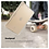 Thumbnail: Split For iPad Air 10.5 / Pro 10.5 /10.2 Gen7 2019 / 10.2Gen8 2020