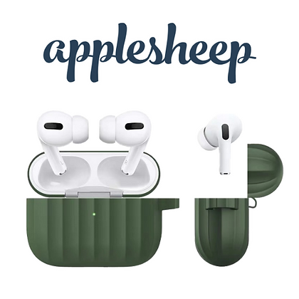 Wave For Airpods Pro