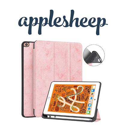 Crown For iPad Mini 5