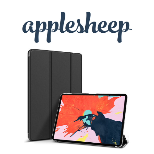 HC For iPad Pro 11 2018