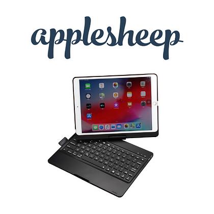Turnaround For iPad Gen 7 10.2 2019