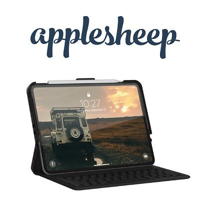 "UAG Scout For iPad Pro iPad Pro 11""/ iPad Pro 12.9 Gen3"