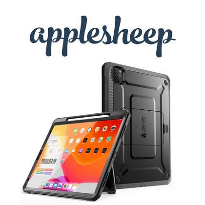 Supcase For iPad Pro 11 / 12.9 2020