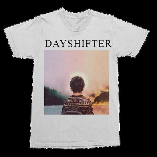 Hopeful//Regretful T-Shirt