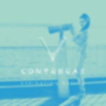 vco_coverart18_single_exp-dating_v180717