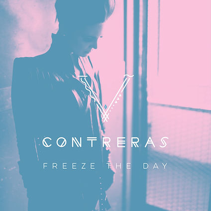 vco_coverart FREEZE THE DAY.jpg