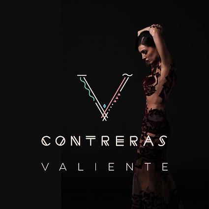 V. CONTRERAS ALBUM COVER VALIENTE.jpg