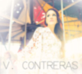 V-Contreras%20AlbumCover.jpg