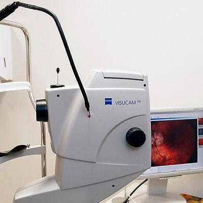 retinografia.jpg