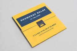DoomdayRelay_1