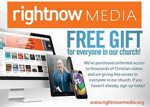 right-now-media-website.jpg