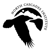 NCI-Logo-square.png