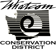 WCDLogo_EqualHieghtWidth.png