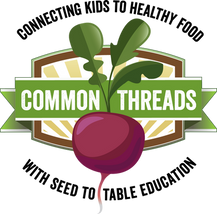 Common Threads Logo regular colors.png