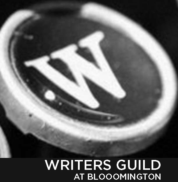 Writers Guild at Bloomington