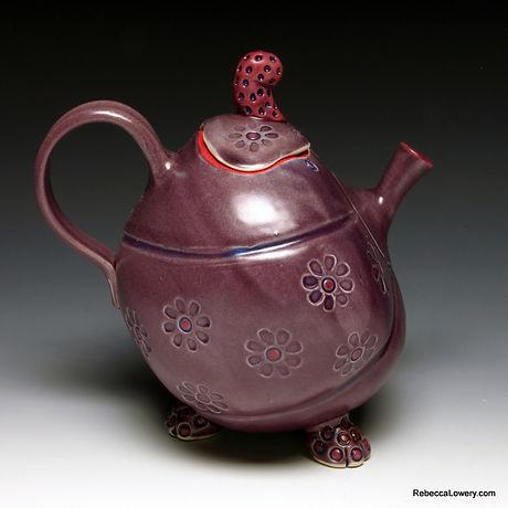 Purple flower teapot tripod 1.jpg