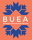 BUEA Logo Social Media Badge.png