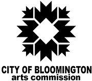 BloomingtonArtsCommissionlogo.jpg