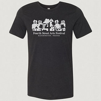 PROJECT-MOCKUPS-T-Shirts1.jpg